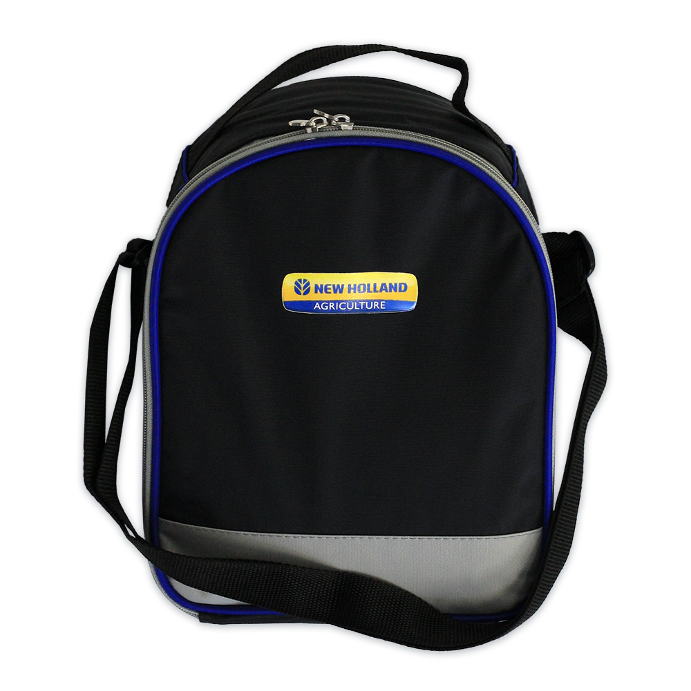 New Holland Custom Lunch Cooler